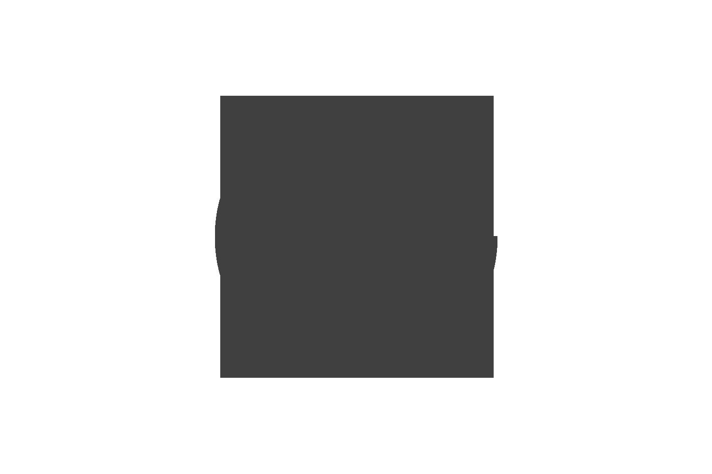 A-lehdet logo