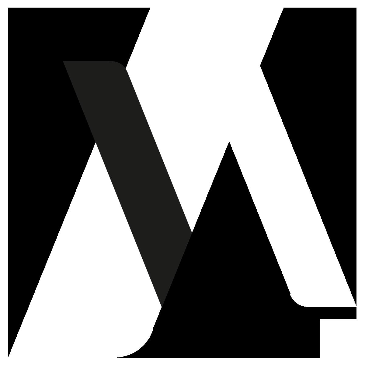 Ville Aaltonen – Designer